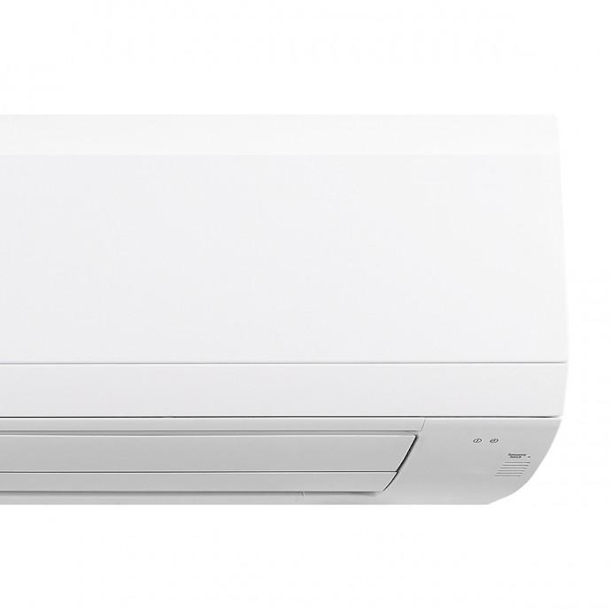 Máy Lạnh Hitachi Ras-Ej18Ckv (2.0Hp)