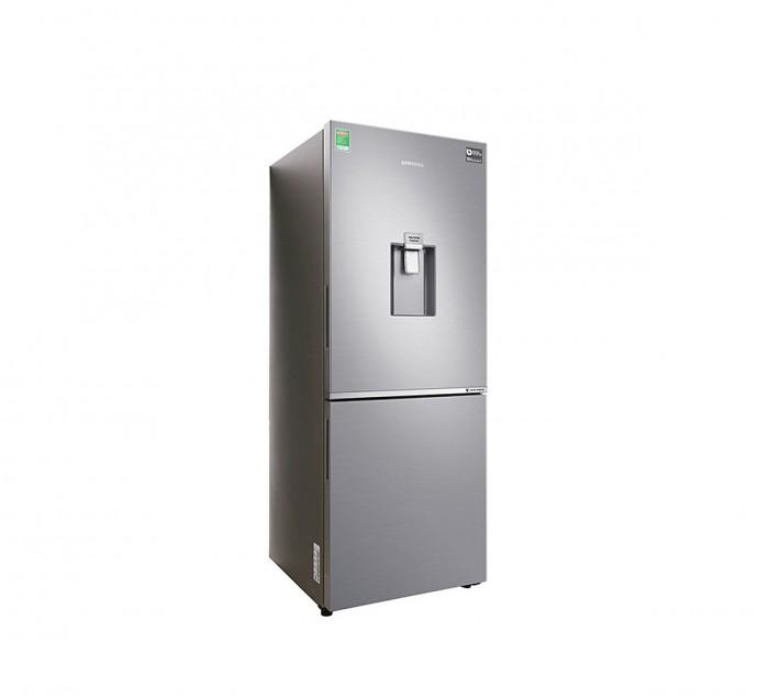 Tủ Lạnh Samsung Inverter 276 Lít Rb27N4170S8\/Sv