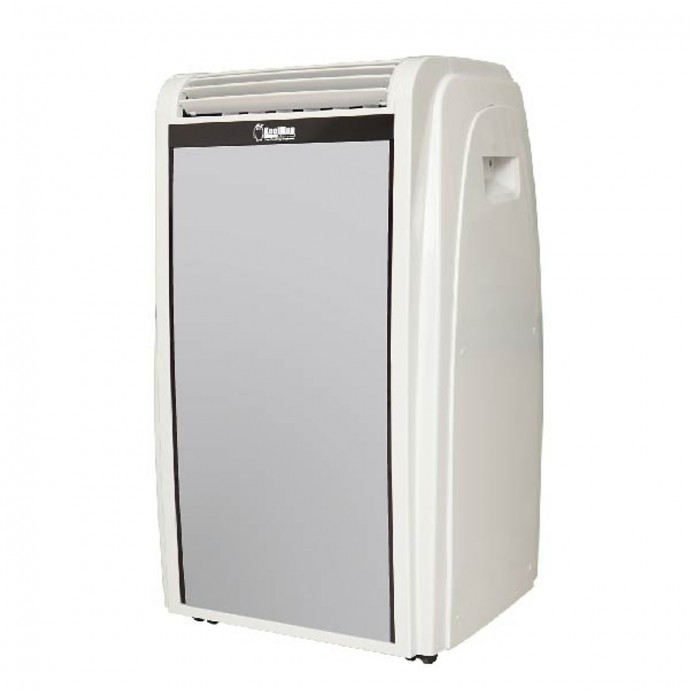 Máy Lạnh Di Động Koolman 1.5Hp