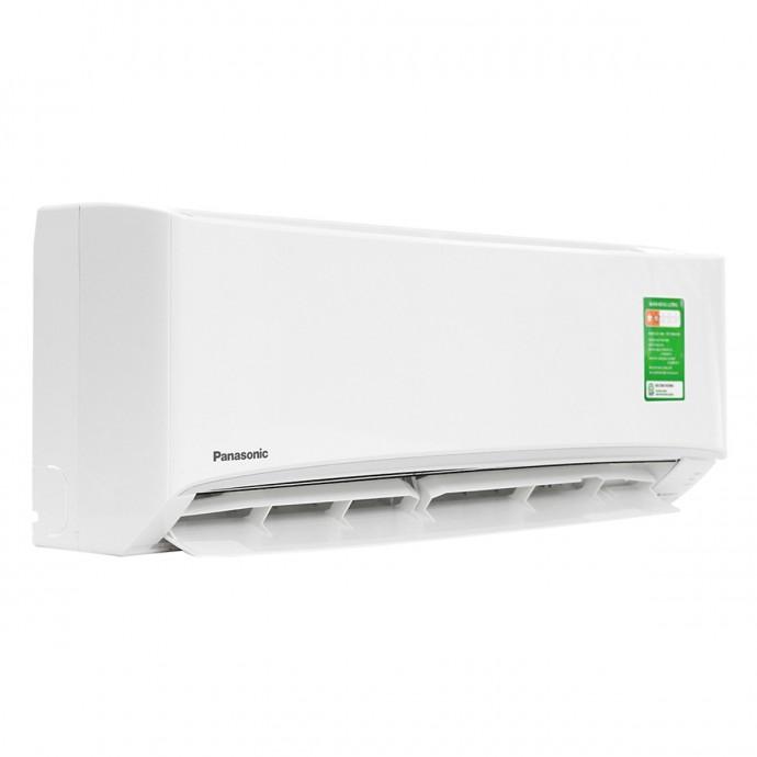 Máy Lạnh Panasonic Cu\/Cs-N9Ukh-8 (1.0Hp)