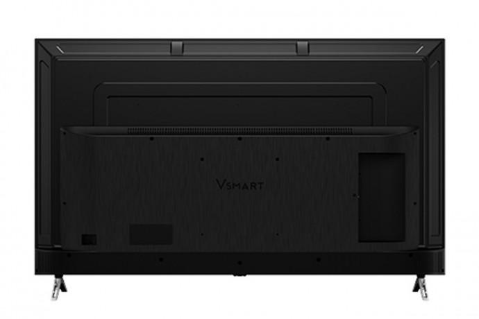Android Tivi Vsmart 4K 50 Inch 50Kd6800