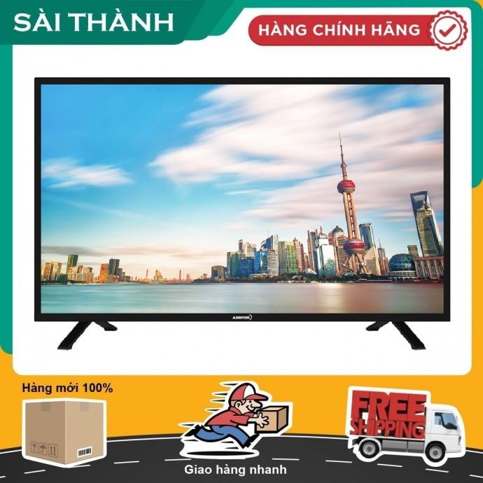 Tivi Led Asanzo 40 Inch Full Hd 40T550 Bảo Hành 2 Năm