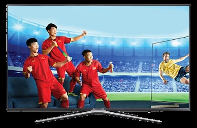 Tivi Samsung 32\