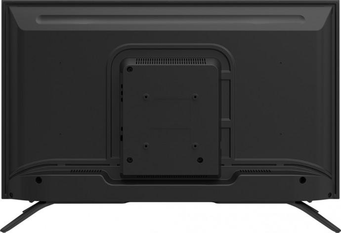 Smart Tivi Casper 4K 50 Inch 50Ug6000