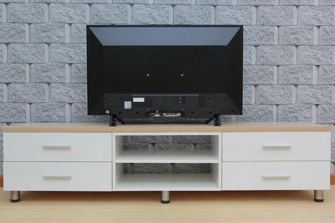 Internet Tivi Sony 40 Inch Kdl 40W650D