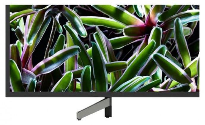 Smart Tivi Sony 49 Inch 49X7000G 4K Ultra Hdr Mxr 200Hz