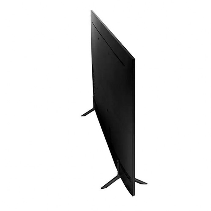 Smart Tv Samsung 4K Uhd 58 Inch Model Ua58Ru7100
