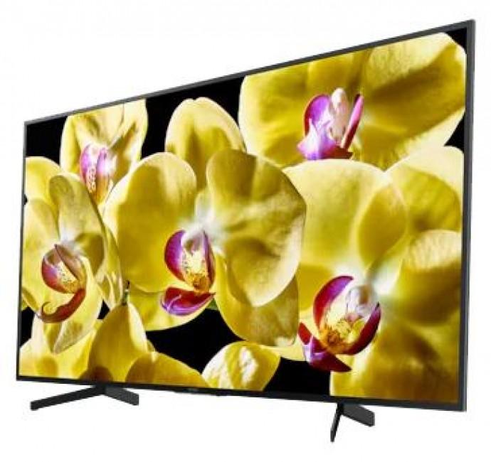 Smart Tivi Sony 65 Inch 65X8000G 4K Ultra Hdr Mxr 800Hz