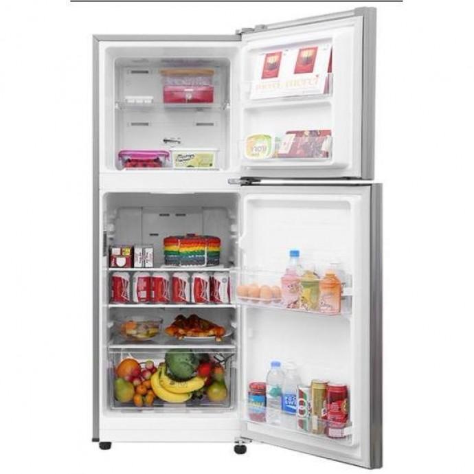 Tủ Lạnh Samsung 208 Lít Rt19M300Bgs/Sv