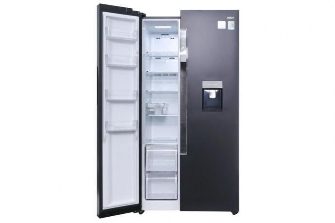 Tủ Lạnh Aqua Aqr-I565As