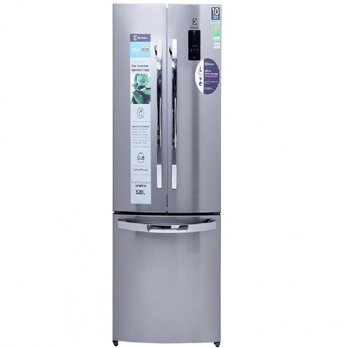 Tủ Lạnh Electrolux 524 Lít Ehe5220Aa