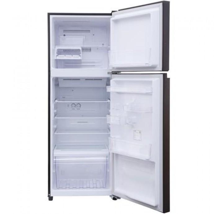 Tủ Lạnh Toshiba 305 Lít Gr-Ag36Vubz