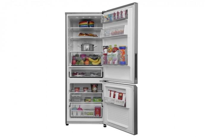 Tủ Lạnh Panasonic Inverter 290 Lít Nr-Bv329Xsv2