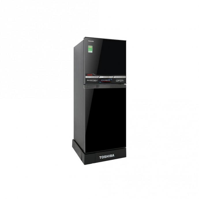 Tủ Lạnh Toshiba Inverter 194 Lít