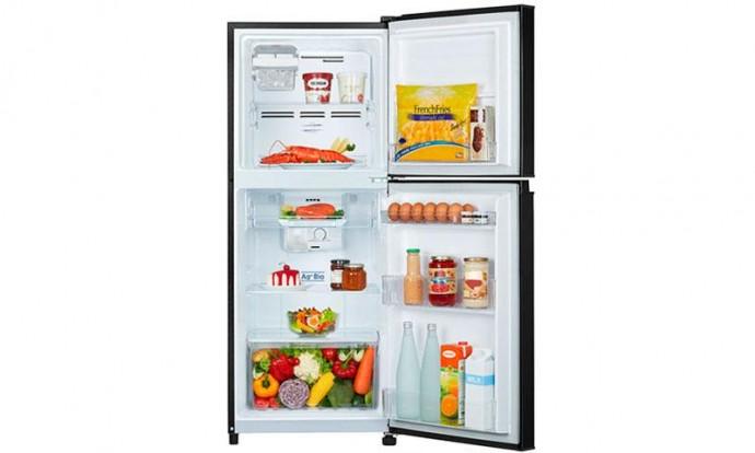 Tủ Lạnh Inverter Toshiba Gr-A28Vu-Uk