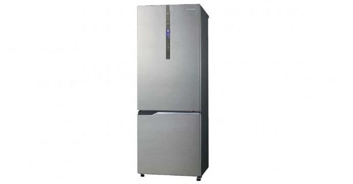 Tủ Lạnh Panasonic Nr-Bv329Xsv2