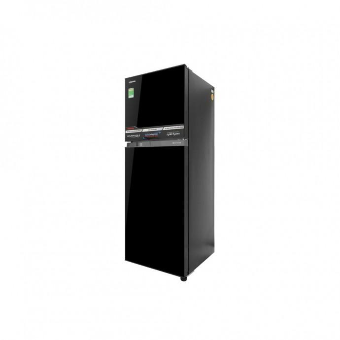 Tủ Lạnh Toshiba Inverter 233 Lít Gr-A28Vm